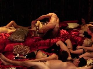 Смотреть фильмы порно про римские оргии