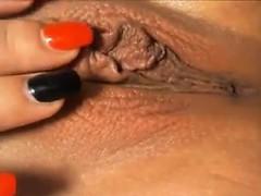 Смотреть порно в первый раз видео онлайн бесплатно