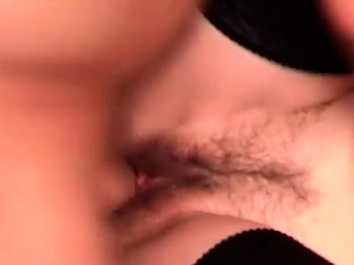 Mature Redhead Deep Throats Young Dick