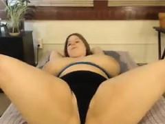 Порно маладые шлюшки