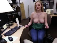 Домашнее видео секс с гимнасткой