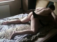 Порно бразильянки лизбисмотреть анал