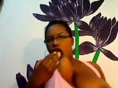 Видео двух черлидеров занимаюшщимся сексам друг с другом