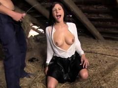 Бесплатное порно видео классные задницы