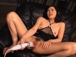 Порно видео нудисты кончают внутрь