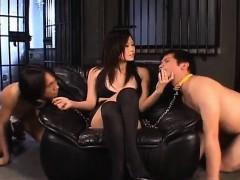 Порно с членом 40 см