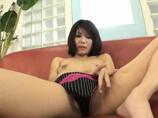 Жена захотела большой хуй порно