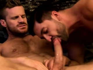 free gay blowjob clips Welcome, sit back and enjoy the endless flow of erected prick.