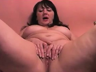 Fat mature russian slut...