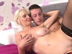 Негритянки секс порн