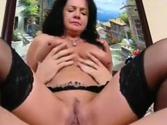 Жанна фриске в порно холява