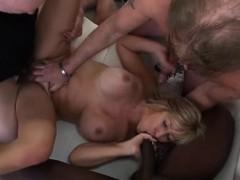 Смотреть порно ролики онлай5