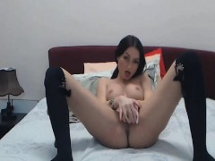Половой акт изнутри видео онлайн