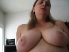 Фильм о сексе руски