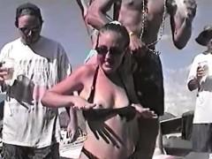 порнорассказы про женские монастыри