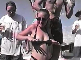 Галереи порно фото с бритни амбер