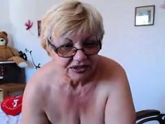 Просмотр ролик секс с беременной