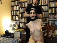 Смотреть порноролики лезбиянки