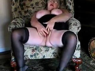 Порно фото крупный анал план бесплатно