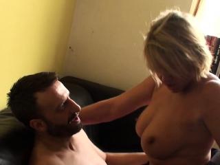 Мамки с формами порно смотреть