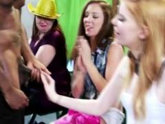 Художественный порно фильм учительки смотреть онлайн