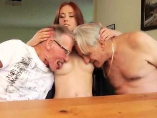 Красивые порно фото групового секса