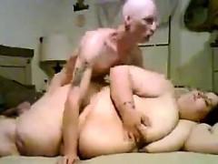 Женщина с женщиной порно