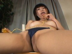 Онлайн видео порно ролики секс машины