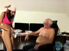 секс старых баб видио