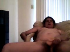 Голые девушка в душе