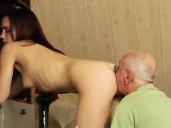 Видео о порно смотреть онлайн