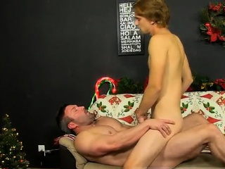 Soccer twinks anal sex on croco gays Patrick Kennedy catches
