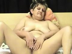 Порно полные зрелые куни