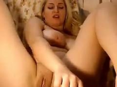 Секс копирайтинг