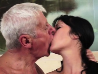 Порно видео с сюжетом на русском языке смотреть порно