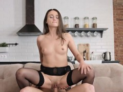 Самая сексуальная девугка в россии