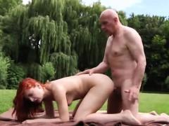 русский порно секс учительница занимается с мальчиком