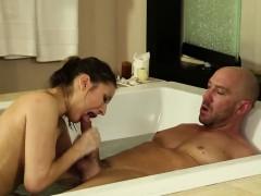 Порно и секс по принуждению