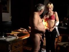 Руский секс на природе видео