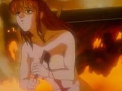 Порно максимальный разврат