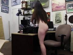 Дивитися лесбіянки порно відео
