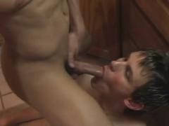 Сексуальные девочки с упругими сиськами