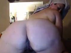 Красивое порно запретное молодые