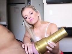Порно фото сматреть бесплатро огромные задницы
