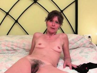 Красивые модели лесбиянки смотреть порно онлайн