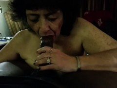 ебет сестру русское порно