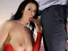 Скачать порно для телефона с подростками