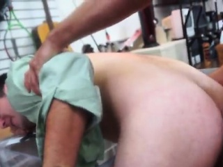 Gay men cock Public gay sex