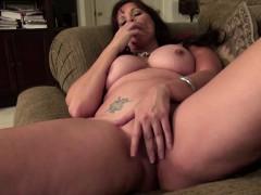 Порно видео кллипы