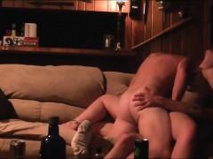 Частное фото прежней жены порно